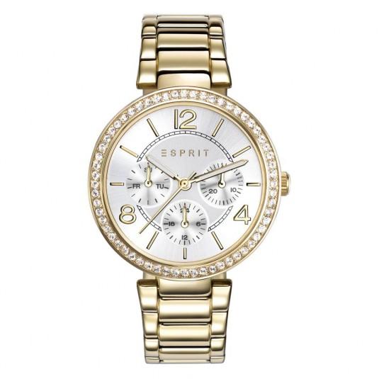 esprit-hodinky-ES108982002