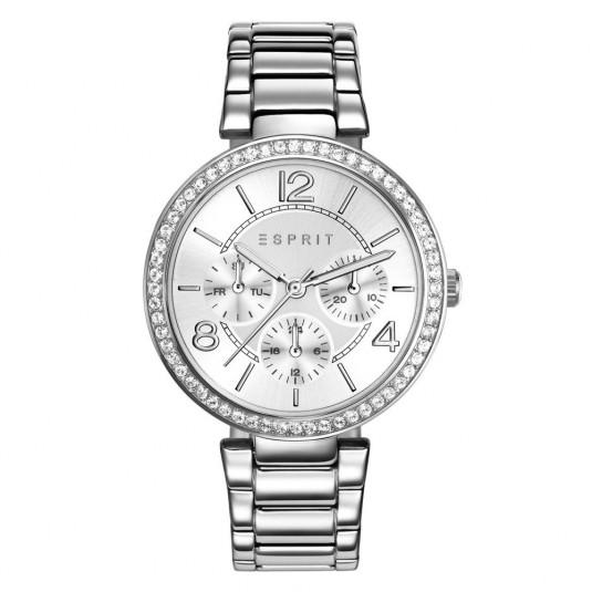 esprit-hodinky-ES108982001