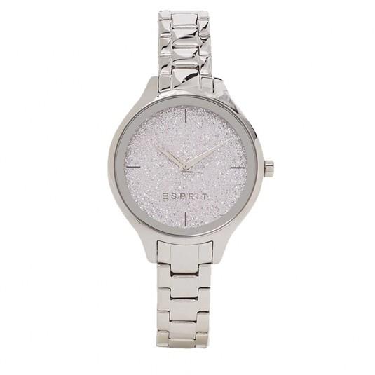 esprit-hodinky-ES109602005