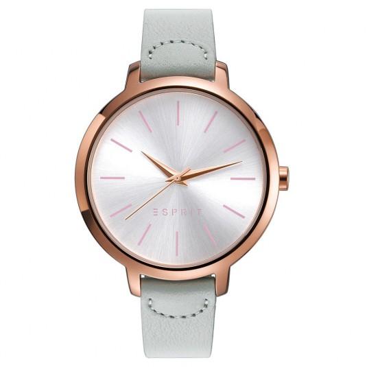 esprit-hodinky-ES109612001