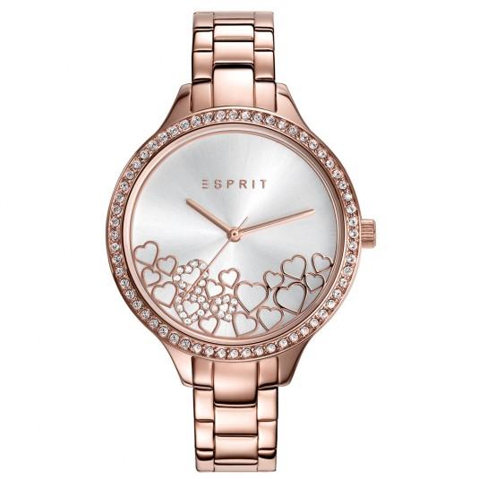 esprit-hodinky-ES109592003
