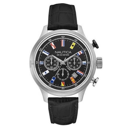 nautica-hodinky-NANAI16517G
