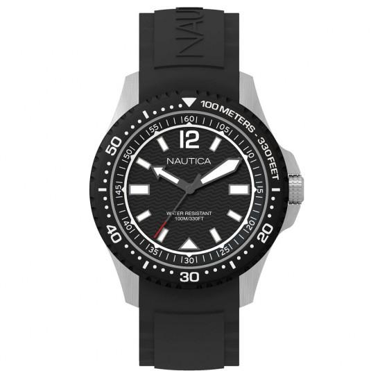 nautica-hodinky-NANAPMAU001