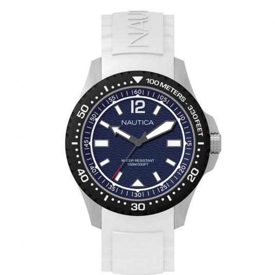 nautica-hodinky-NANAPMAU004