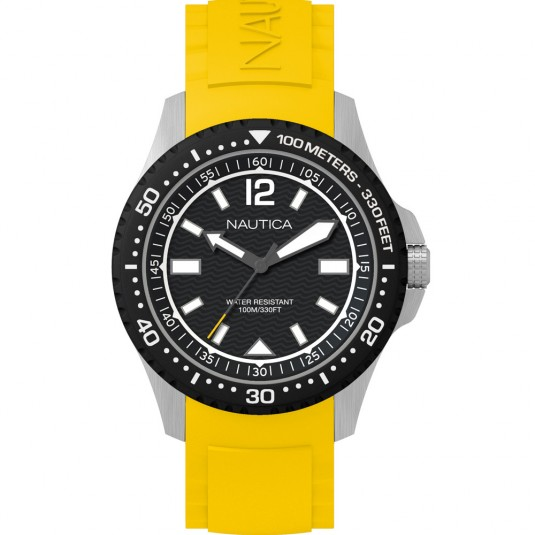 nautica-hodinky-NANAPMAU005