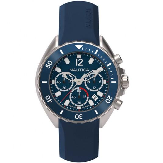 nautica-hodinky-NANAPNWP001