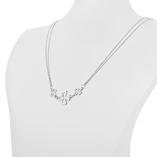 calza-náhrdelník-AMCLF3445