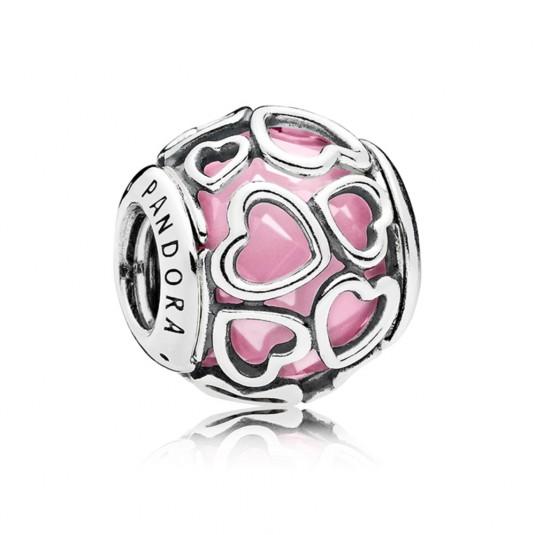 Pandora-uväznené-srdcia-ružové-792036PCZ.jpg