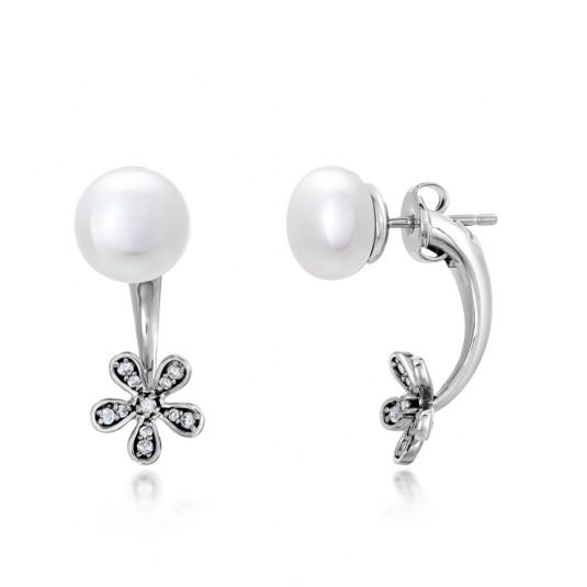 SOFIA-náušnice-perla-s-kvetom.jpg