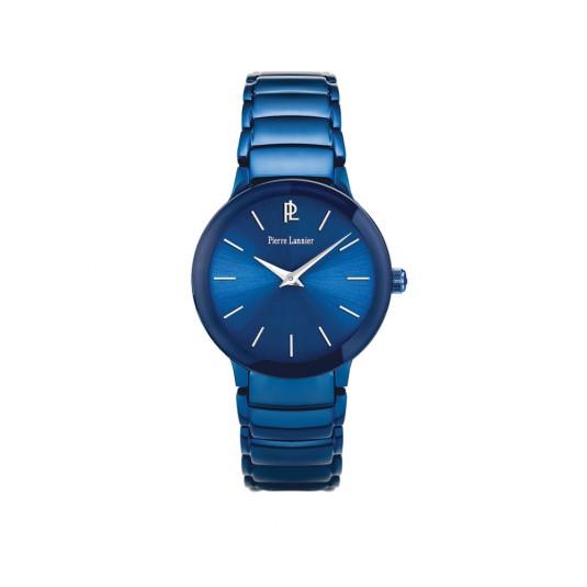 piere-lannier-hodinky-PL022F966