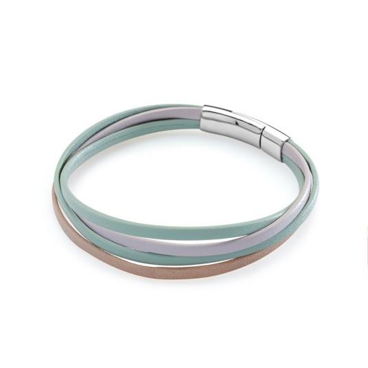 Sofia-straps-dámsky-pastelový-kožený-náramok.jpg