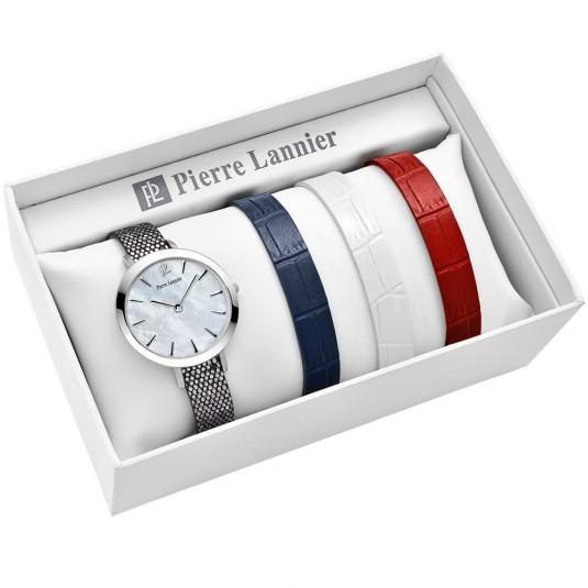 piere-lannier-hodinky-PL362D699-set