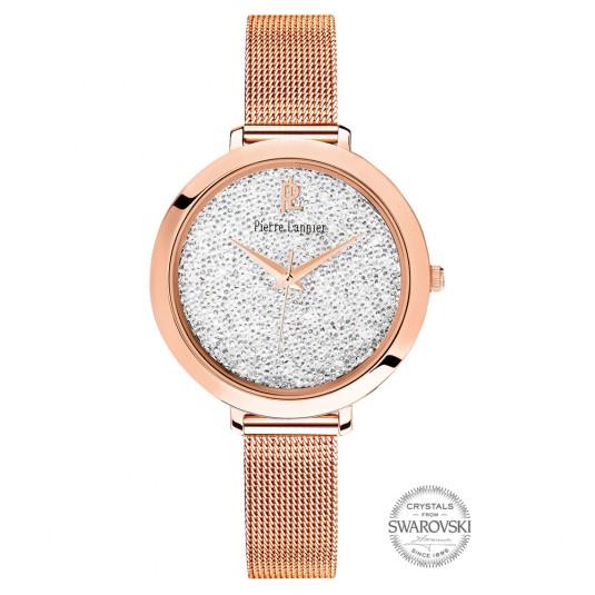 piere-lannier-hodinky-PL097M908