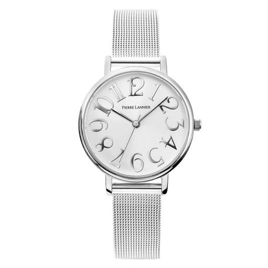 piere-lannier-hodinky-PL089J628