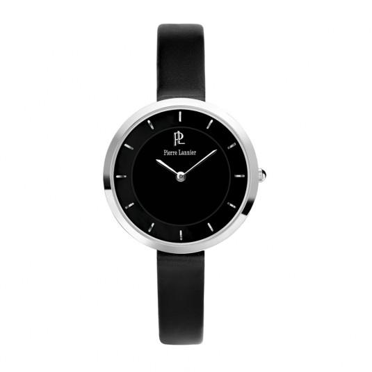 piere-lannier-hodinky-PL075J633