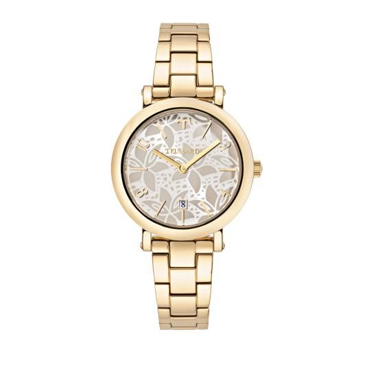 trussardi-hodinky-TRR2453103504