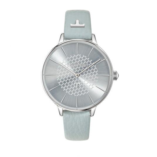 trussardi-hodinky-TRR2451118504