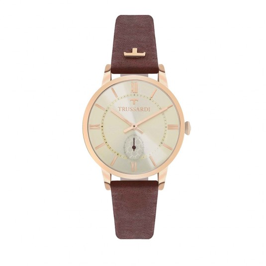trussardi-hodinky-TRR2451113503