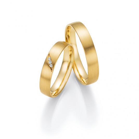 Zlaté-obrúčky-HoneyMoon-PureVI-66-6130-40+66-61140-40.jpg