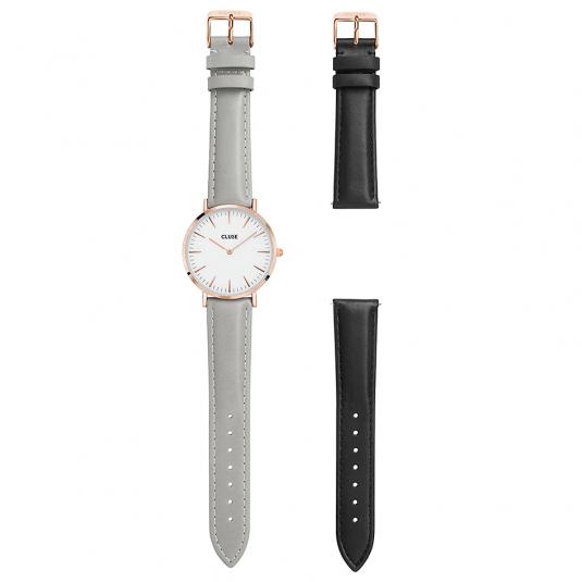 cluse-hodinky-CLA001