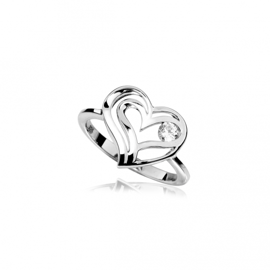 sofia-prsteň-AEAR4339Z/R