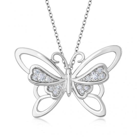 prívesok-motýľ-AUSDRS1ZZ0P-ZY
