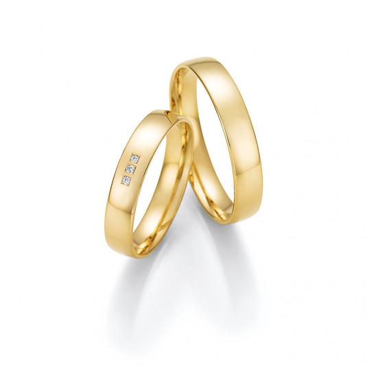 Zlaté-obrúčky-HoneyMoon-PureVI-66-61030-40+66-61040-40.jpg
