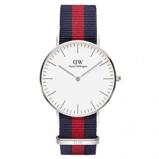 hodinky-daniel-wellington-DW00100046