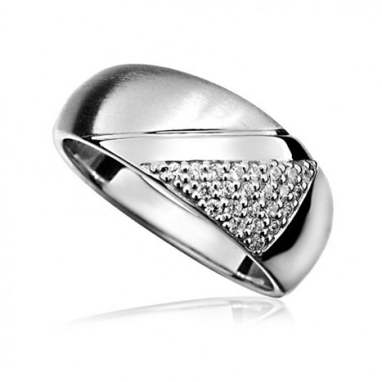 sofia-prsteň-AEAR3474Z/R4