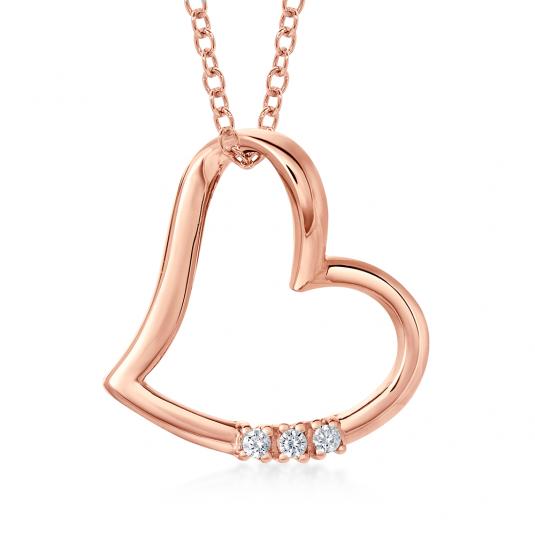 sofia-diamonds-zlatý-prívesok-AUAOQP14R0P-H-I