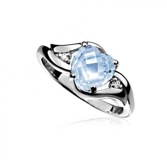 sofia-prsteň-AEAR3586Z,BSY/R
