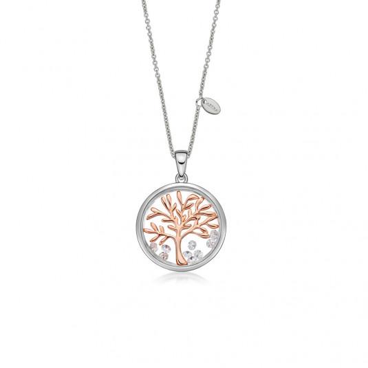 astra-náhrdelník-ASP4186-16-ROCZ