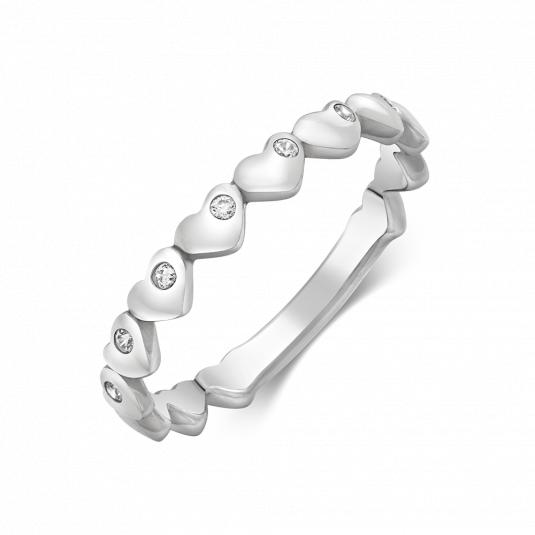 sofia-prsteň-AEAR1843Z/R