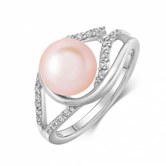 sofia-prsteň-AEAR3383Z,PFM/R