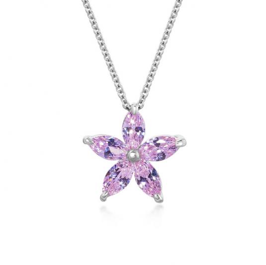 sofia-prívesok-ružový-kvet-COPZB76518