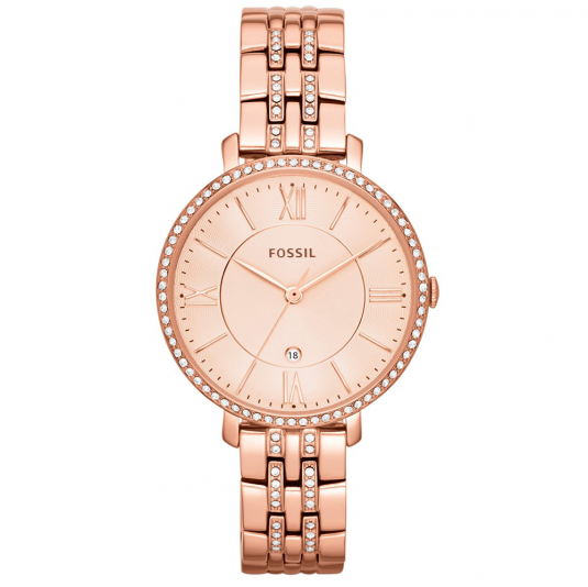 fossil-dámske-hodinky-ES3546