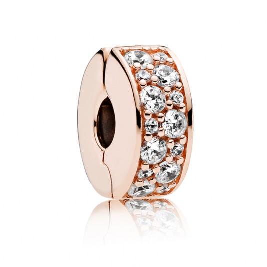 Pandora-rose-klip-Iskrivá-elegancia-781817CZ.jpg