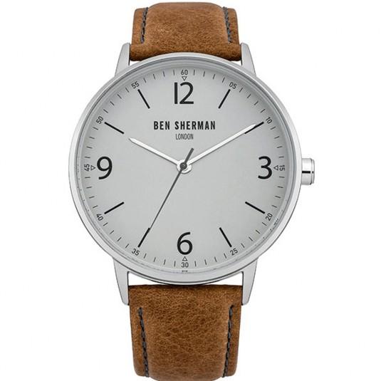 ben-sherman-hodinky-BSWB023TA