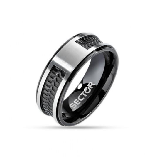 Pánsky-prsteň-SECTOR-SACX06.JPG