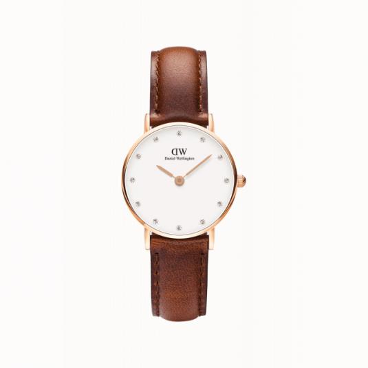 daniel-wellington-hodinky-DW00100059