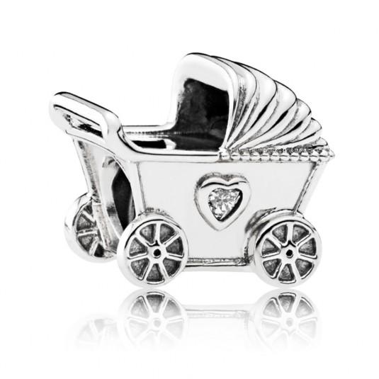 PANDORA-detský-kočík-792102CZ.jpg