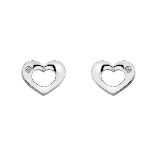hot-diamonds-náušnice-DE434