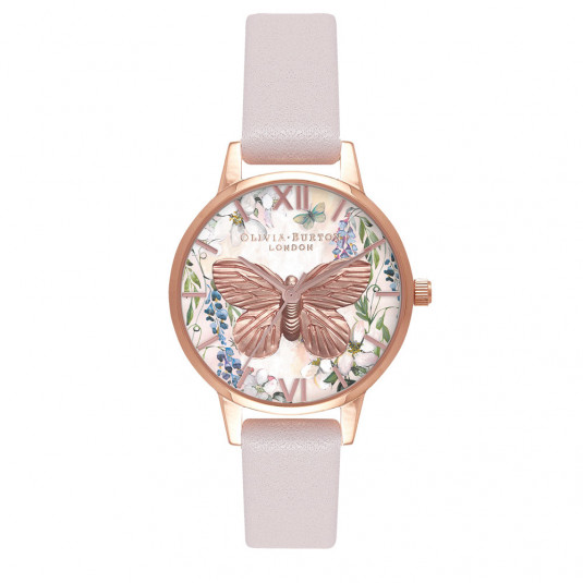 Olivia-Burton-hodinky-OB16GH07.jpg