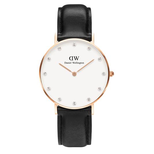daniel-wellington-hodinky-DW00100076