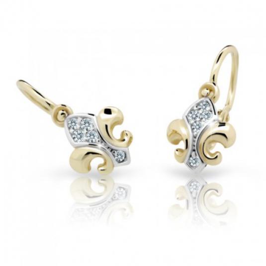 cutie-diamond-brizúra-kombinované-zlato-C2219