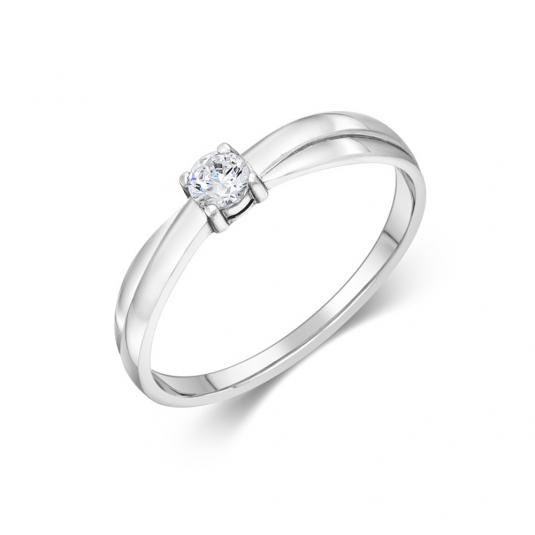 sofia-zlatý-snubný-prsteň-ZODLR190610XL2