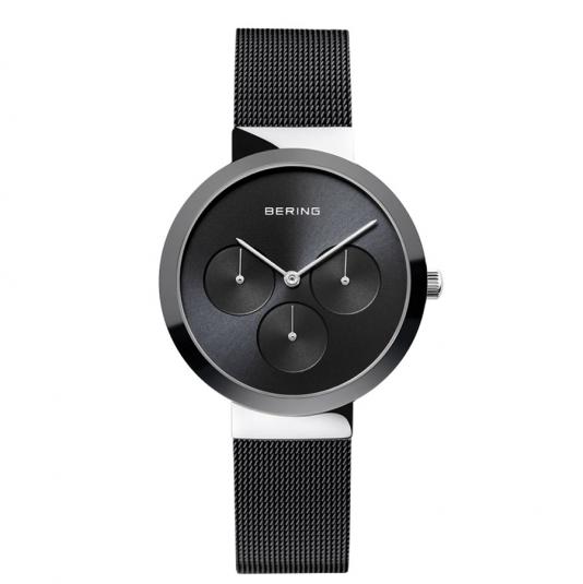 bering-hodinky-35036-102