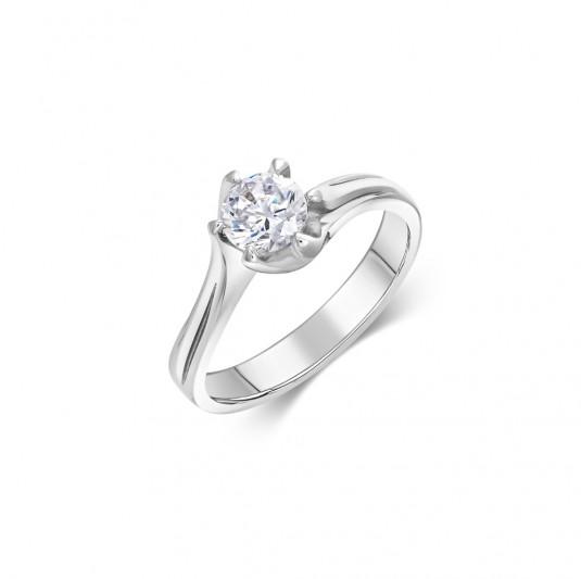 sofia-strieborný-prsteň-CORZA31827