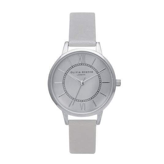 olivia-burton-hodinky-OB15WD54