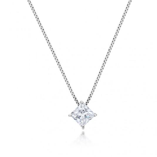 sofia-strieborný-náhrdelník-NHštvorec6x6
